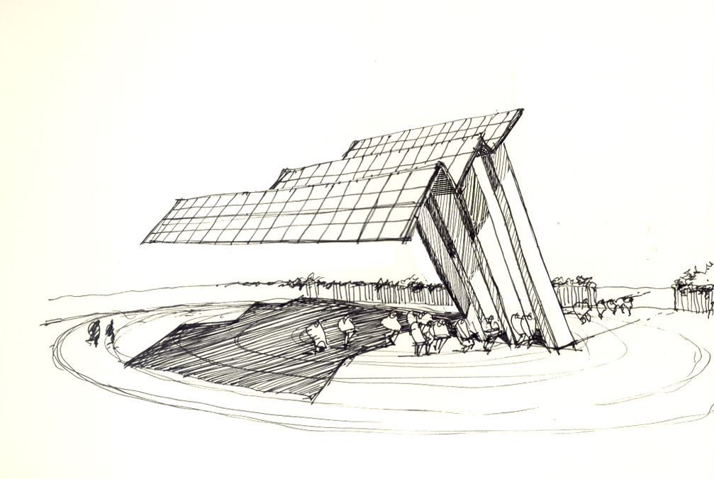 AN-AWARD-WINNING-PROJECT/15-5-11-2015-Solar-Gate-2.jpg