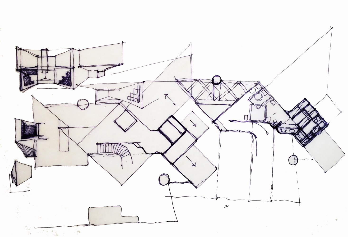 ARCHITECTURAL-CONCEPTS/IMG_1.jpg