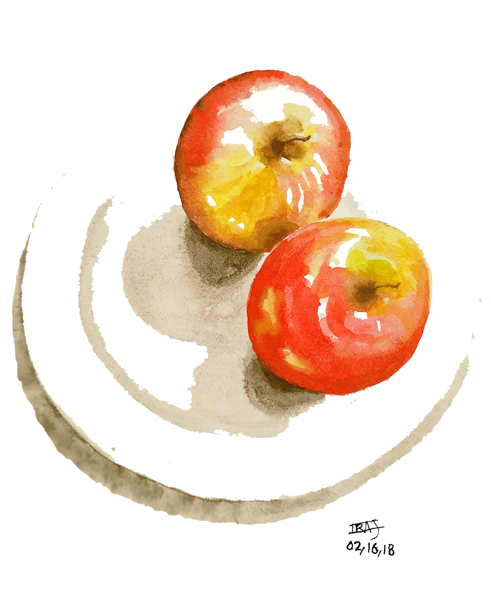 WATER-COLORS/APPLES-2.jpg