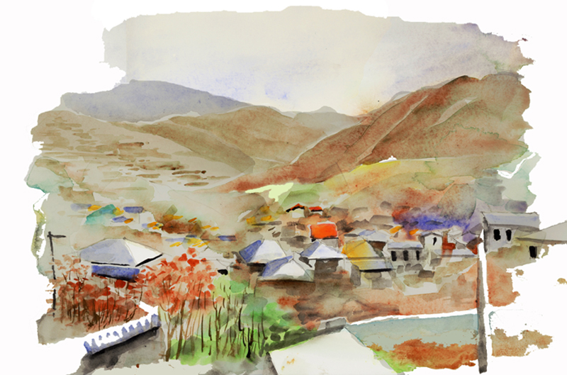 WATER-COLORS/Escott-11-15-2012-1.jpg