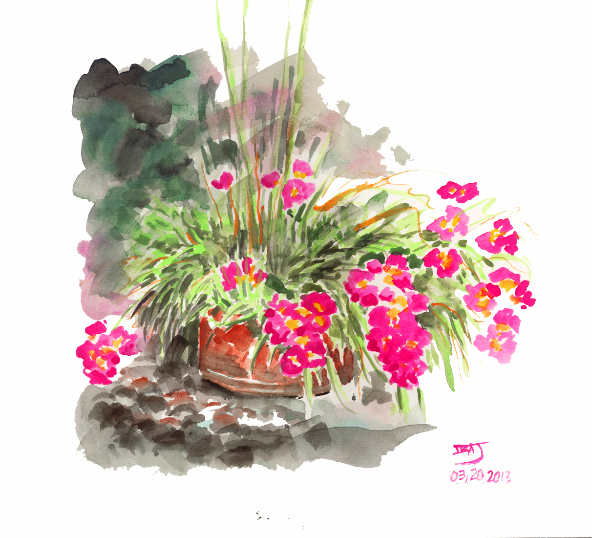 WATER-COLORS/FLOWERS-03-20-2013-4.jpg