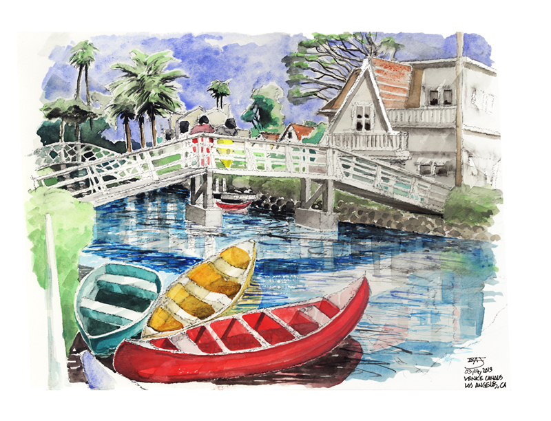 WATER-COLORS/VeniceCanals-10-13-2013-1.jpg